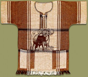madiba-shirt-buffalo-natural8[1]